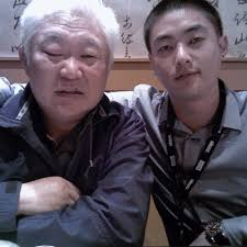 Sydex.net: People Search   Dong-Hyun Kwon, Katarina Knock, Glenn Proctor