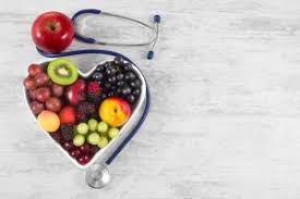 integrative nutrition advanced practice