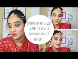 makeup for um dark skin kri ga