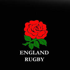 Decal England Rugby Rose Car Vinyl Sticker Bumper Or Window Ipad Laptop Archives Midweek Com