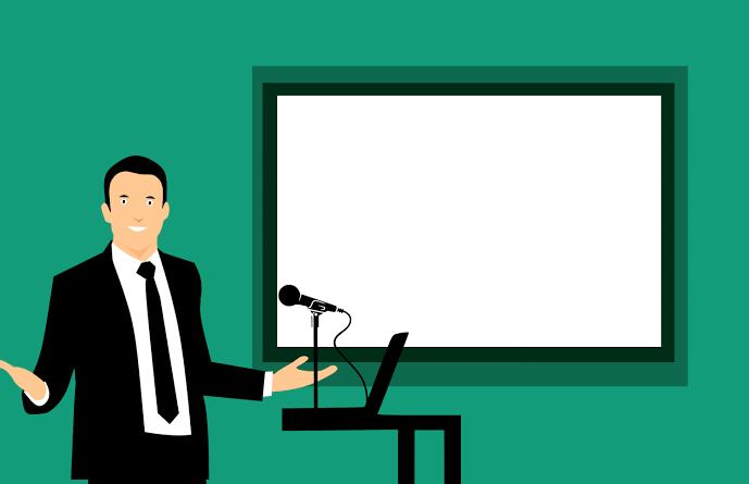 """Image result for presentation"""""""