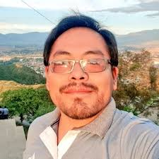 Ivan Nelson Mamani (@IvanNelson_M) | Twitter