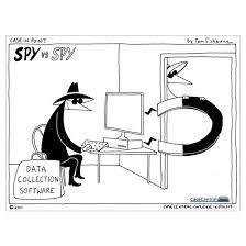 espionage Switzerland accountability military business secrecy CIA BND Germany