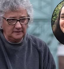 Whanganui carer who strangled granddaughter Kalis Smith avoids life  sentence - NZ Herald