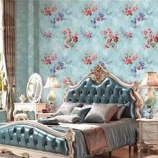 fl wallpaper wall decor paper 3d