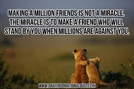 best friend quotes inspirational quotesgram