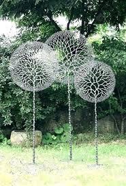 garden sculptures diy insuranceprivy info