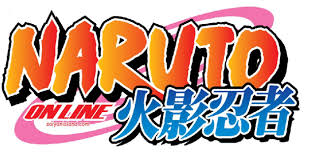 Naruto Shippuden Online Logo Logo Photo Shared By Malena5