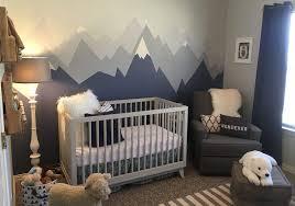 Beckett S Adventure Nursery Project Nursery Nursery Room Boy Baby Boy Room Decor Baby Boy Bedroom