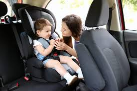 best convertible car seats for small