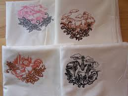 yours embroidery personalized gifts