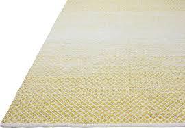 fab habitat indoor flatweave cotton rug