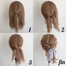 Other Cool Braids With Images Wlosy Zrob To Sam Proste