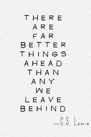 i quote saturdays new beginnings beginning quotes new