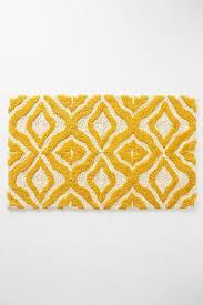 bath mat bathroom rugs unique mats