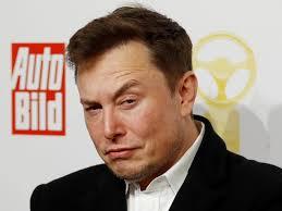 Elon Musk spent $100 million on 7 lavish California properties ...