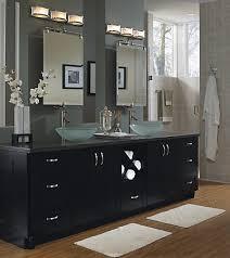 bathrooms 2 sinks or not 2 sinks