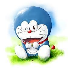 every problem is a reflection of our doraemon s quotes facebook