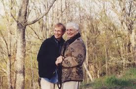 Hilda Young Obituary - Corinth, MS