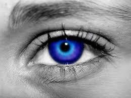 مدونة الأسرة العربية الشاملة صور عيون جميـلة اجمل العيون صور