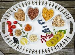 benefiber beneficial for weight loss
