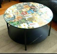 table top ideas likengeng site