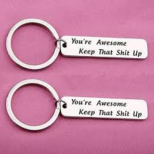 15 fun recognition gifts for employees