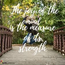 bible verses about joy scriptures on happiness faithgateway
