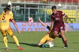 Livorno calcio: Spinelli rinuncia anche a Marras. Da valutare Luci ...