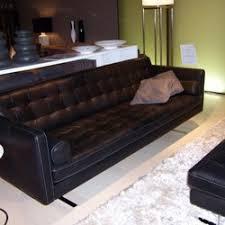furniture outlet in nashville tn