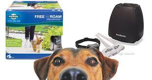 Free Petsafe Wireless Fence Pet Containment System Pet Containment Systems Pets Wireless Dog Fence