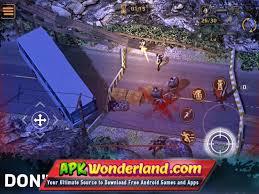 dead pe zombie outbreak 1 2 7 apk