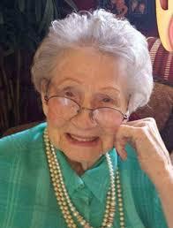 Myrtle Smith Obituary - Arlington, TX