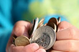 Пенсия по потере кормильца в 2021 году — Рамблер/финансы