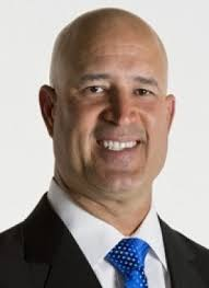 Manny Acta Speaking Fee and Booking Agent Contact