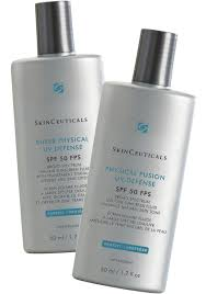 makeupalley skinceuticals sunscreen