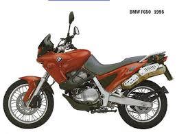 bmw f650 1994 2000 work manual pdf