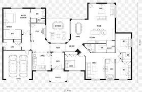 house plan floor plan ranch style house