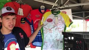 mounn bike clothing accessories