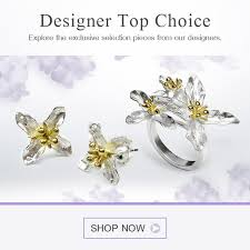 karen silver design thailand whole