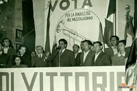 A Giuseppe Di Vittorio sarà intitolata una via
