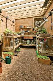 organize your garden shed shed design