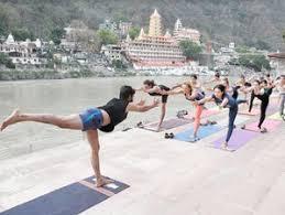 200 hour fusion yoga teacher