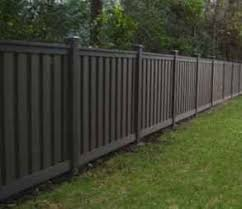 11 Diy Cheap Privacy Fence Design Ideas Structhome Com Privacy Fence Designs Cheap Fence Fence Design