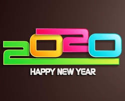 happy new year quote new year background images hd for