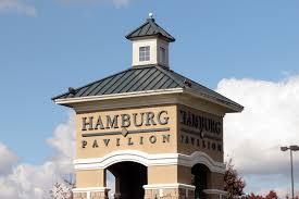 nail salons hamburg pavilion lexington