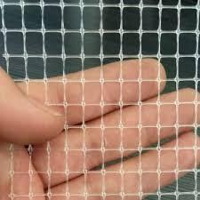 Yazheng Plastic Net China Plastic Mesh Manufacturer