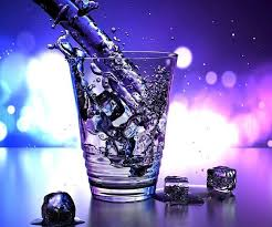 water wallpaper 3d for android apk