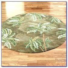 palm tree rugs savethefrogs2 com
