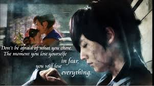 gu family book kdama quote from gufamilybook wolryung